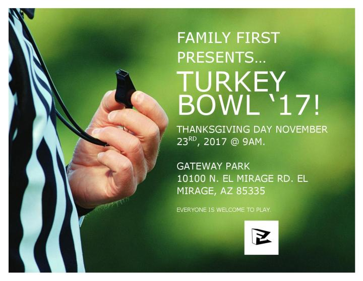 Turkey Bowl 17 Flyer-page-001