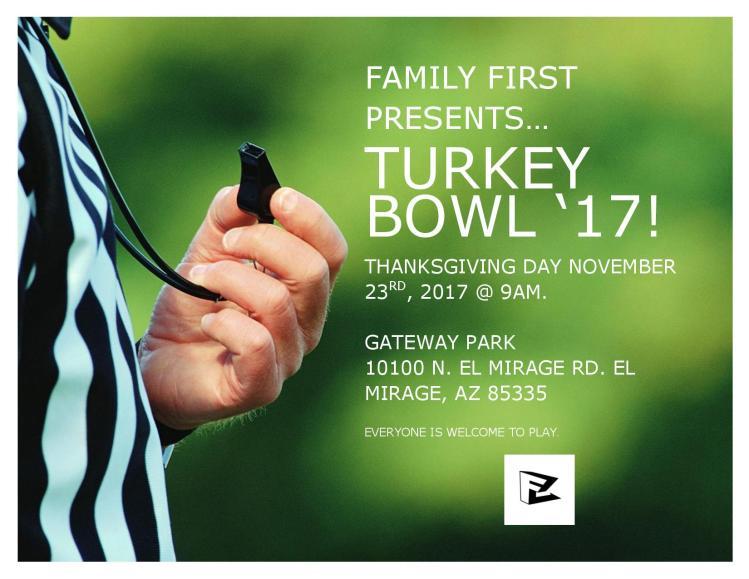 Turkey Bowl 17 Flyer-page-001
