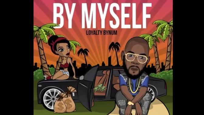 "3MMR: Episode 51 – ""By Myself"" by Loyalty Bynum"